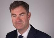 Justice Secretary David Gauke on divorce law consultation